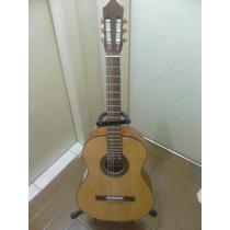 Guitarra Fonseca 45 Nueva. Excelente Calidad.