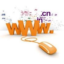 Dominio Web .com.ar Para Pagina Web O Cuentas De Correo