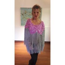 Tejidos Al Crochet