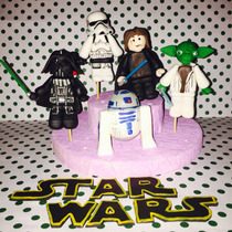 Adorno Tortra Star Wars