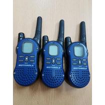 Handy Motorola Talkabout Fv700