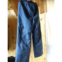 Pantalon Ski Columbia Nene 10
