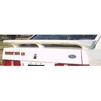 Ford Escort 88-94 Aleron Xr3 Tipo Original Con Luz