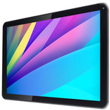 Tablet 10 Android Quad Core Full Hd Wifi 2 Camaras 2019
