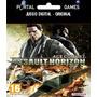 Ace Combat Assault Horizon+todos Losdlc+ace Combat Infinity