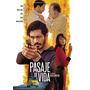 Dvd Pasaje De Vida Chino Darin / M Angel Sola / C.quevedo