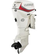 Evinrude E-tec 60 Hp 0km 864cc