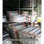 Membrana Asfáltica Fabrica H4 Aluminio Aluar 36 Kg