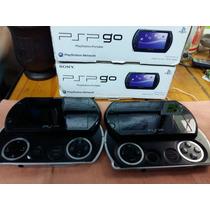 Psp Sony Go 16 Gb.