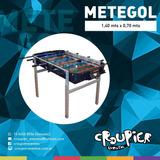 Alquiler De Mesa De Pool Metegol Ping Pong Tejo Sapo Golfito