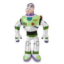 Peluche Buzz Lightyear Disney Store