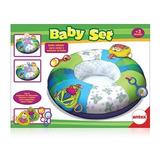 Baby Set  Anillo Inflable Antex Art 2029