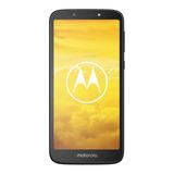 Celular Libre Moto E5 Play
