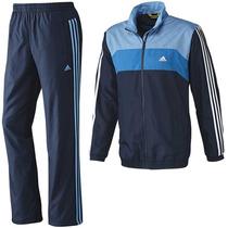 Adidas Ts Train Wv