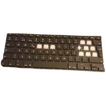 Teclas Sueltas Para Teclado Macbook Air A1369 A1466