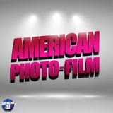 Fotógrafo Profesional Fotografía Filmación Video 15años Book