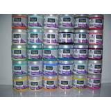 Promo X 5 Pintura A La Tiza Chalk Paint--liniers/villa Luro