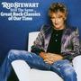 Rod Stewart Still The Same Great Rock Classics Oferta Nuevo