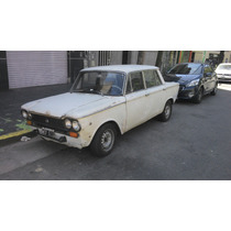 Fiat Ram 1500