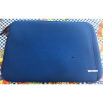 Funda Incase Macbook Pro Retina 13