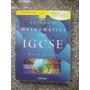 Extended Mathematics For Igcse - David Rayner -oxford