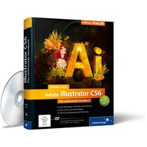 Adobe Illustrator Cs6 Windows