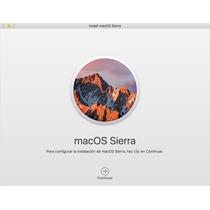 Hackintosh Pc (~mac Pro).macos Sierra Dual Boot Windows 10.