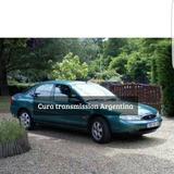 Master Kit Caja Automatica Ford Mondeo