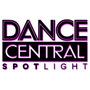 Xbox One Juego Dance Central Spotlight Full Maycam Digital
