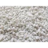 Piedras, Piedritas Para Cactus Y Suculentas X 10 Kl