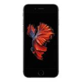 Apple iPhone 6s 16 Gb Gris Espacial