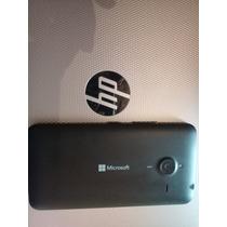 Celular Microsoft Lumia 640 Xl 4g