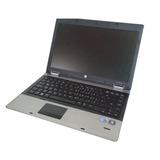Notebook Hp Probook 6450b Core I5 Ram 8gb Disco 250gb Gtia