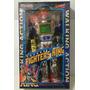 Robot Grande En Caja A Pila Zap 28003