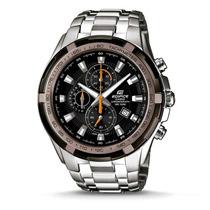 b628b0752aea Relojes Pulsera con los mejores precios del Argentina en la web ...