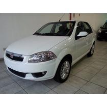 Fiat Siena El - Anticipo $15.000 Y Cuotas - Financia Fabrica