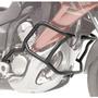 Defensa Lateral Protector Motor Givi Transalp 700 Moto Sur