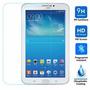 Film Vidrio Templado Gorilla Glass Samsung Galaxy T210 P3110