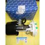 Bomba Nafta Renault Kangoo 1.6 8v / 16v Original 8200052605
