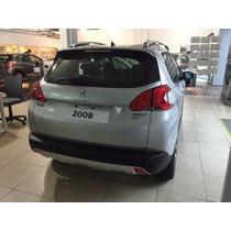 Nuevo Peugeot 2008 Sport Thp 163 Cv Entrega Inmediata 2016