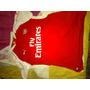 Camiseta Del Arsenal De Inglaterra