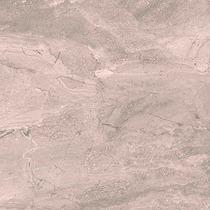Catalunya Gris 51x51 2da Allpa Ceramica