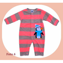 Bodys Enteritos Carters Importados Originales