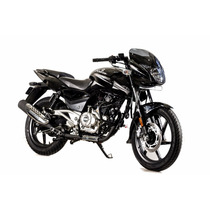 Bajaj Rouser 180cc 0 Km 2016 Varios Colores Financiacion