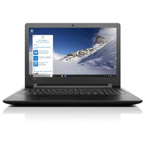 Notebook Lenovo 110-15isk 80ud00rmar Core I3
