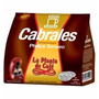 Cafe Cabrales Hd1286 La Planta De Cafe Para Philips Senseo
