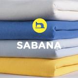Tela Sabana X 2,40 M (desde 10 Metros)   Elegí Tu Color