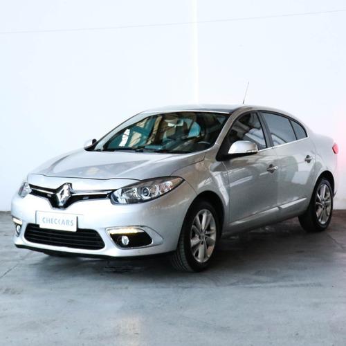 Renault Fluence 2.0 Ph2 Privilege Cvt - 23754 - 2 - C