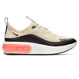 Categoría Zapatillas Mujer Nike - página 4 - Precio D Argentina 7275b1b09deda