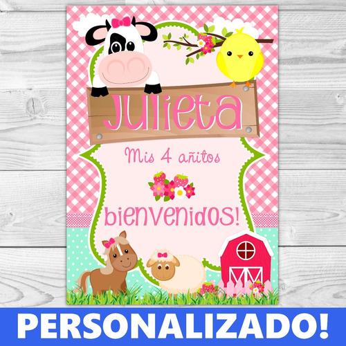 Viccap Kits Melinterest Argentina